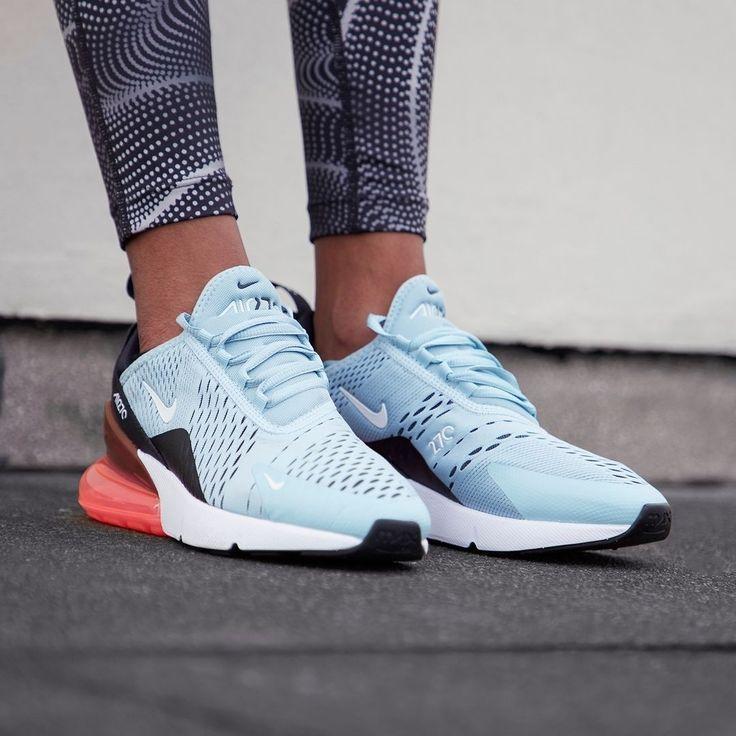nike air max 270 shoes | Women's fashion v roku 2019
