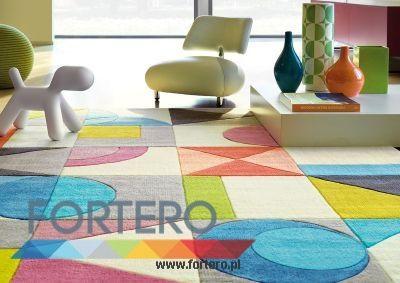 Arte Espina Trendy Line Spirit 3131-75