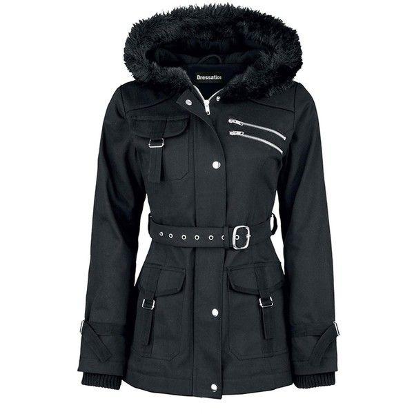 Best 25  Fur hooded coat ideas only on Pinterest | Faux fur hooded ...