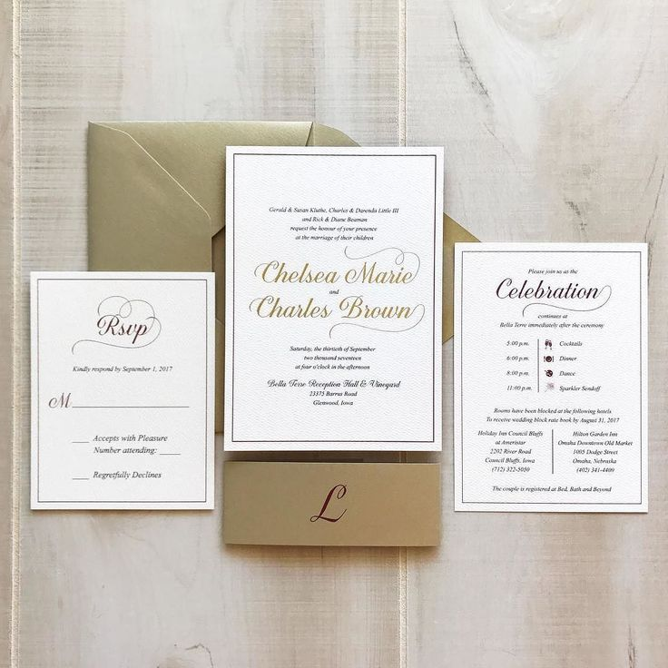 wedding invitation wording start time%0A On this list this week   take photos of allllll my October couples u      invitation suites  Time to gather up some falling leaves from the trees for  some fun