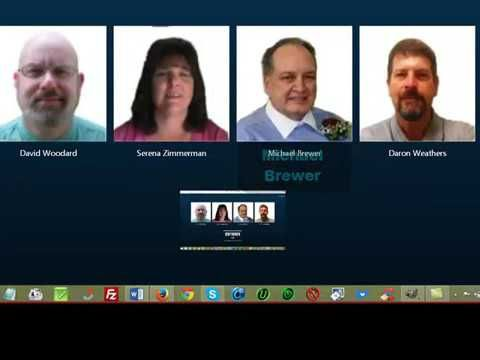 Social Pro Revolution - Michael Was Yet Another Empower Network Failure Until... - YouTube
