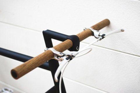 sweet bars #bikes