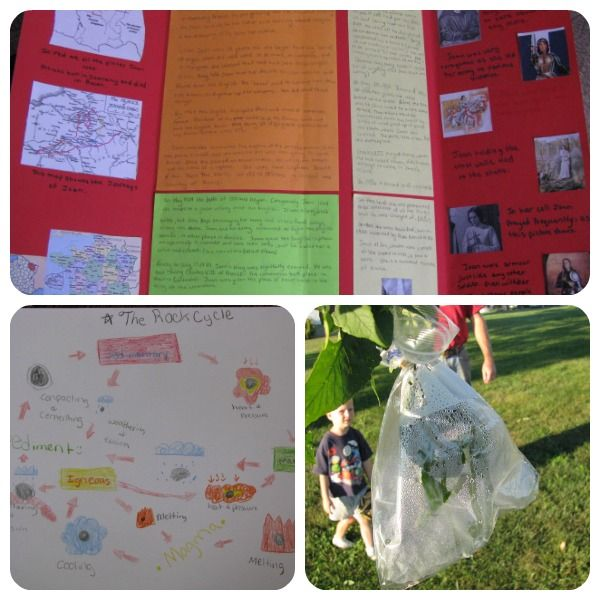 Classroom Skit Ideas : Best project based learning images on pinterest