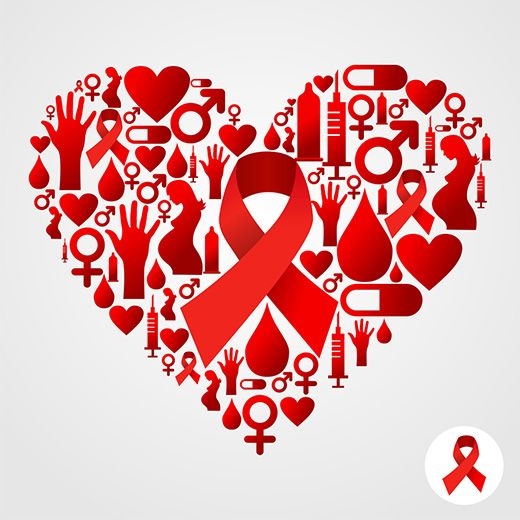 """#WorldAidsDay """"The Time to Act Is Now"""" http://www.candnpetroleum.co.za/news.asp?ArticleID=1417"""
