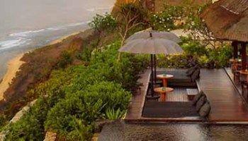Travel Paket Tour Bali
