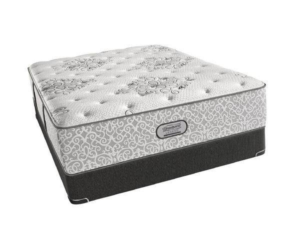 Best Legend Winward 15 5 Luxury Firm Mattress Mattress 400 x 300