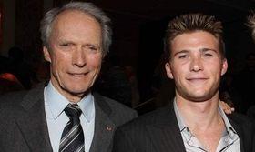 Scott Eastwood: εν έχω έρθει ποτέ στην Ελλάδα   Πρόσφατα είδαµε τον Scott Eastwood γιο του Clint Eastwood στους Μαχητές των δρόµων 8 και τώρα στις ελληνικές οθόνες προβάλλεται το Overdrive µία ακόµα  from Ροή http://ift.tt/2h7f0xY Ροή