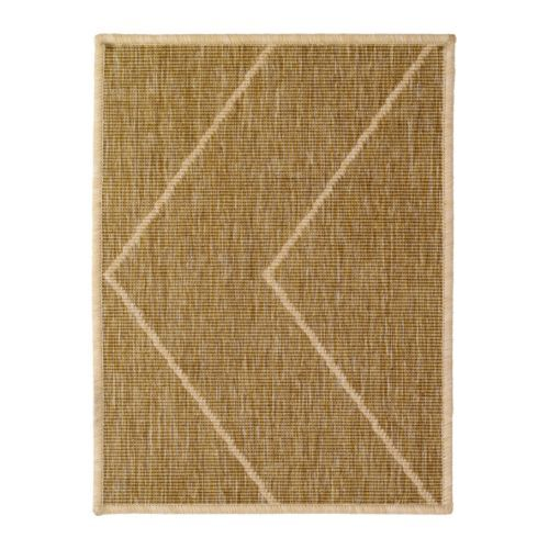 Ikea Large Rugs Usa: 160 Best Images About RugsRugsRugs On Pinterest