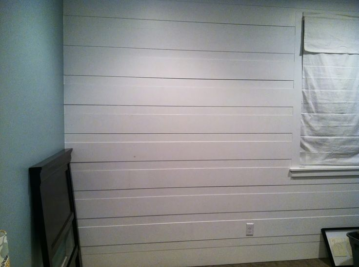 A saltbox shiplap siding wall paneling ideas for Metal shiplap siding