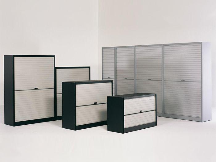 Офисный шкаф для документов закрытый от посторонних глаз - http://mebelnews.com/mebel-dlya-ofisa/ofisnyj-shkaf-dlya-dokumentov-zakrytyj-ot-postoronnix-glaz.html