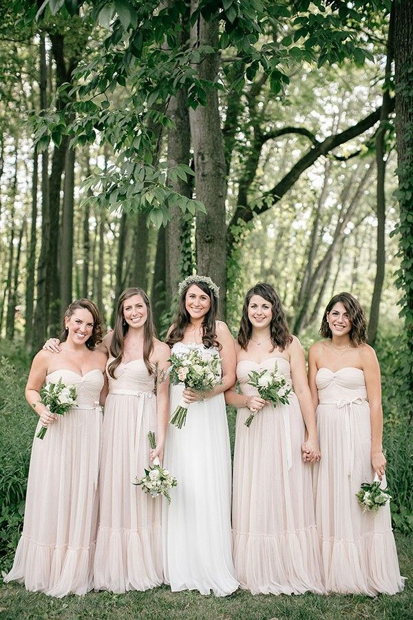 fall bridal party pictures%0A     best Bridal Party images on Pinterest   Bridesmaids  Costumes and Flower