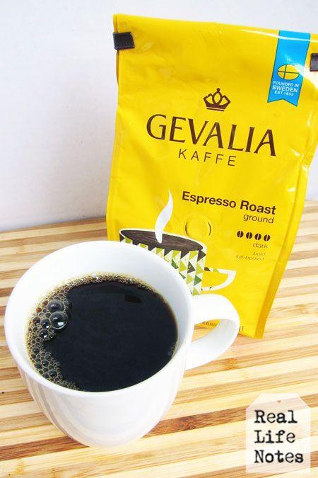 Hosting a playdate, making friends and Gevalia Coffee, #SafewayGevalia #cgc