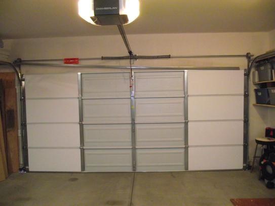 Patio Door Insulation Kit Video 3m indoor patio door insulator
