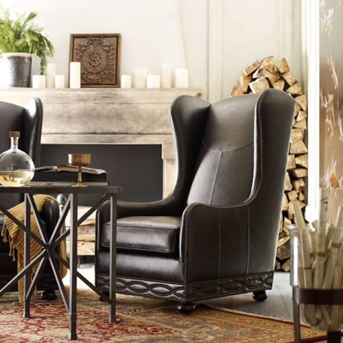 17 Best Images About New Classic On Pinterest Armchairs