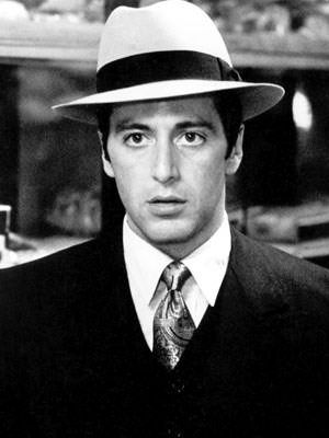 al pacino young | Young Al Pacino | Any Interesting And/Or Famous People