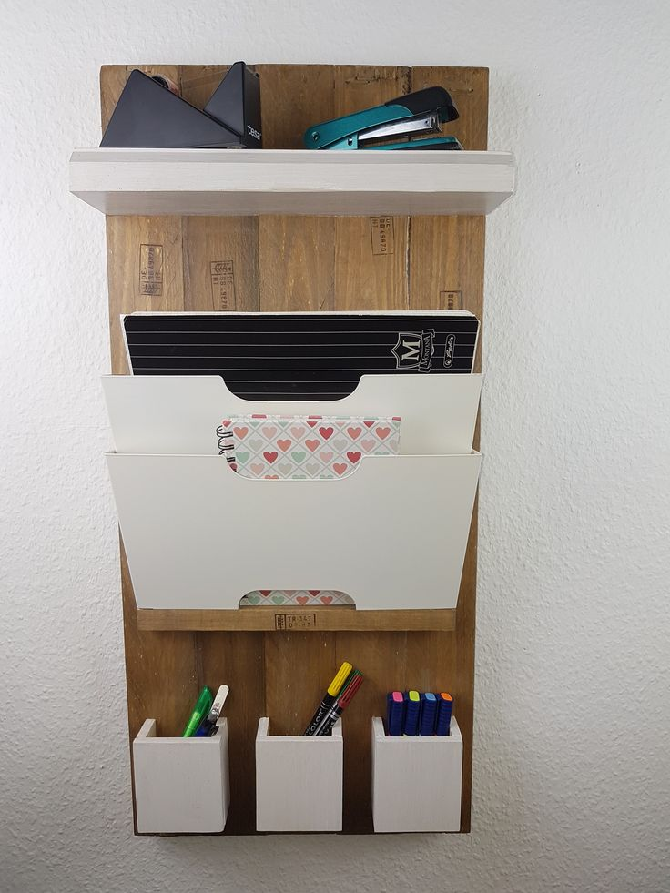 Popular Upcycling Organizer Wandregal Board Deko upcycling Aufbewahrung Wanddeko Wohnung Zimmer Holz Unikat einzigartig schrill anders home Spiegel