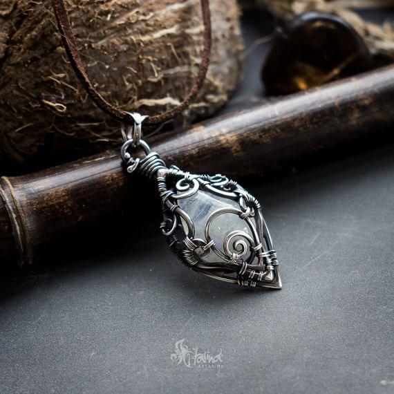https://www.etsy.com/listing/507520508/fantasy-necklace-fantasy-pendant?ref=related-2