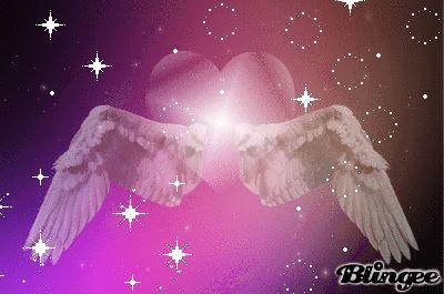 Sul blog Utopie di un cuore glitterosamente poligamico, L'AUTRICE IRENE SPAZIANI SVELA I SEGRETI DEGLI ANGELI!  https://mariavalentinamancosu.blogspot.it/