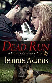 "Beth Ann Miller,Pa on Twitter: ""@JeanneAdams #thrilling #isuspense #Romance #eBook #eReaders #Kindle #Books #BookWorm #GreatReads https://t.co/myfPGtDS4D https://t.co/tFIBNZWwoA"""