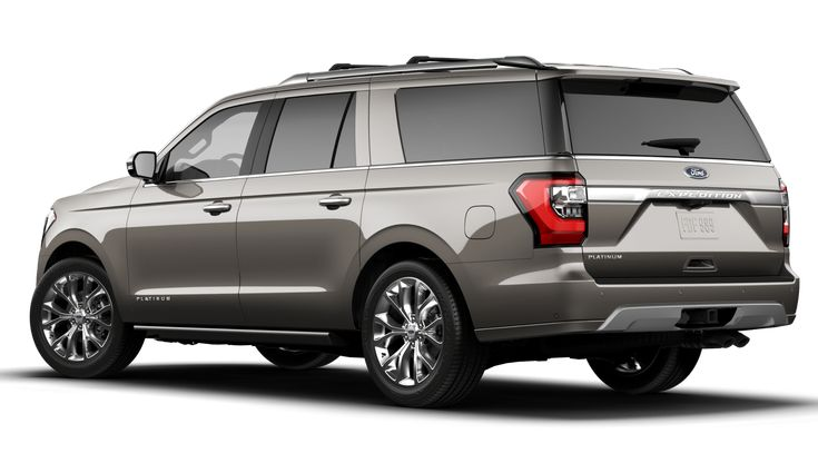 Pin by leather stuffforall on cool stuff ford expedition
