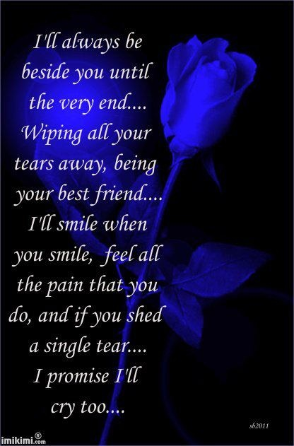 20 best images about Cute poems on Pinterest | Gifts for ...