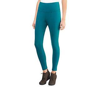 Best 25  Petite leggings ideas on Pinterest   Black leggings ...