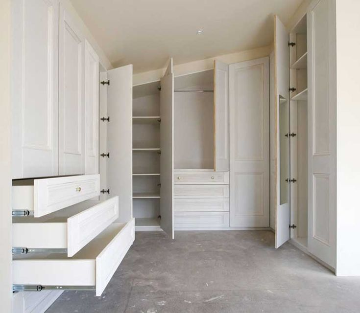 diy-built-in-wardrobes