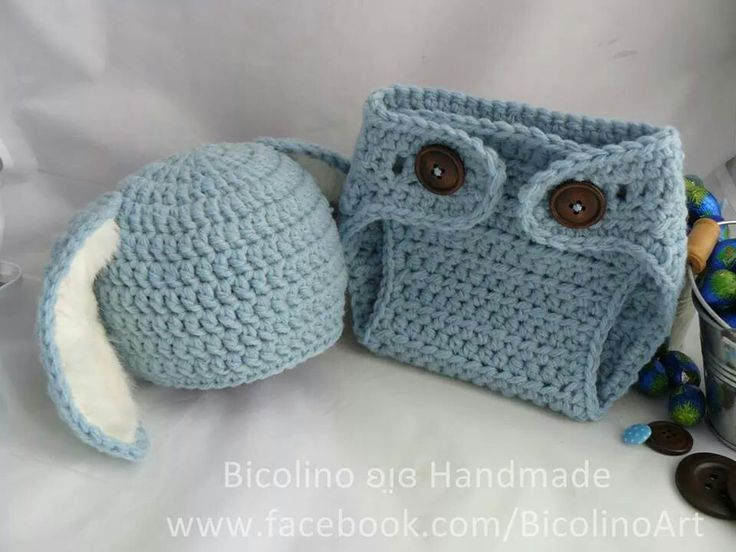 Baby bunny newborn outfit
