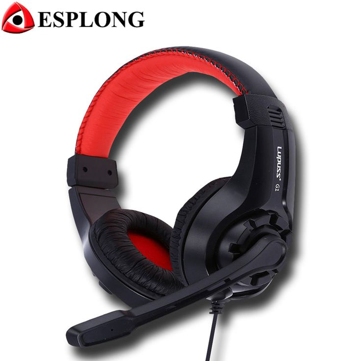 $9.90 (Buy here: https://alitems.com/g/1e8d114494ebda23ff8b16525dc3e8/?i=5&ulp=https%3A%2F%2Fwww.aliexpress.com%2Fitem%2FLupus-G1-Super-Bass-Gaming-Headpset-3-5mm-High-Quality-Stereo-Gamer-Headphones-with-Noise-Canceling%2F32764650140.html ) Lupus G1 Super Bass Gaming Headpset 3.5mm High Quality Stereo Gamer Headphones with Noise Canceling Microphone for PC Laptop for just $9.90