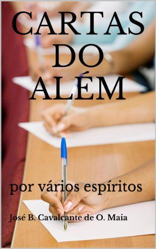 Mejores 23 imgenes de foreign languages health en pinterest cartas do alm portuguese edition length 33 os entes queridos que desencarnaram fandeluxe Choice Image
