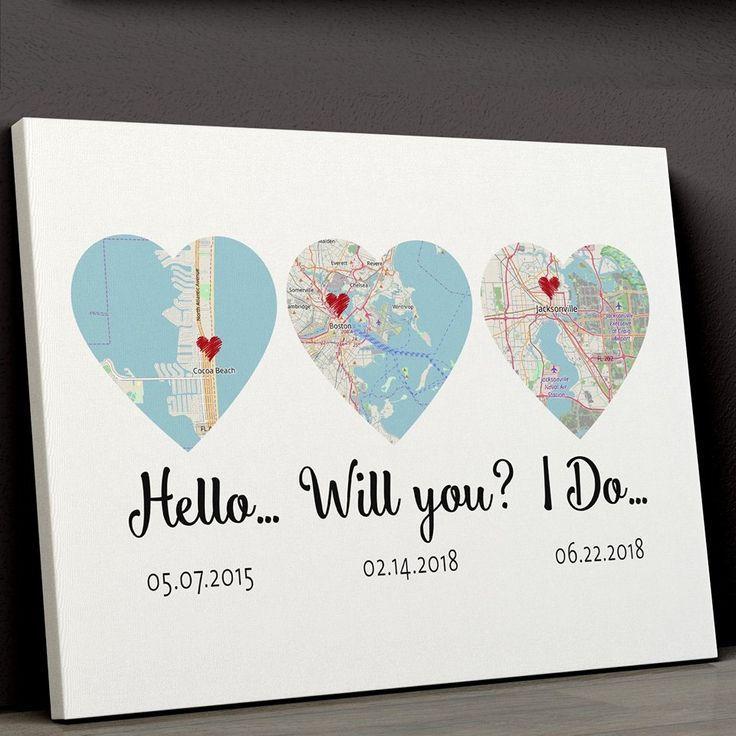 #Hochzeitsgeschenk –   Hochzeitsgeschenk