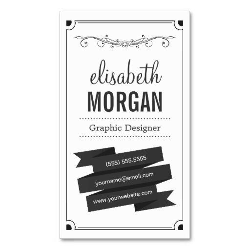 1817 best creative business card templates images on pinterest