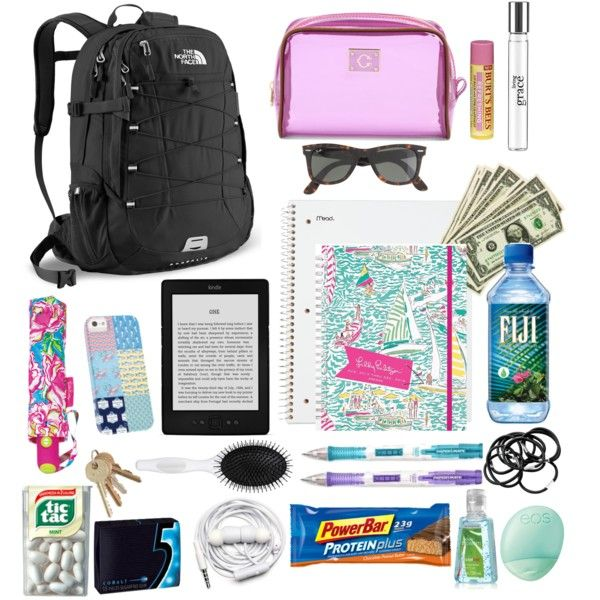 25  best ideas about Best backpacks for school on Pinterest | Best ...