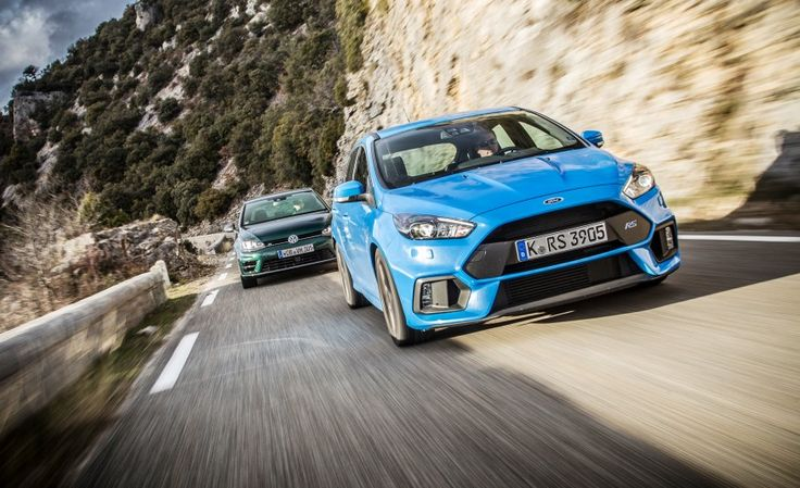 View 2016 Ford Focus RS vs. 2015 Subaru WRX STI, 2016 Volkswagen Golf R Photos from Car and Driver. Find high-resolution car images in our…