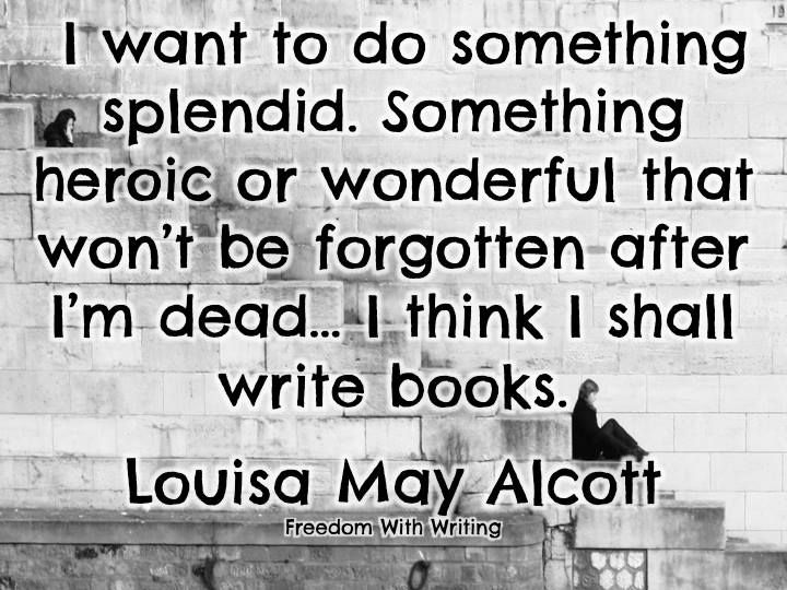 louisa may alcott essay In hospital sketches, louisa may alcott presents a sentimental retelling of an episode she experienced as a civil war nurse as she tells us of her.
