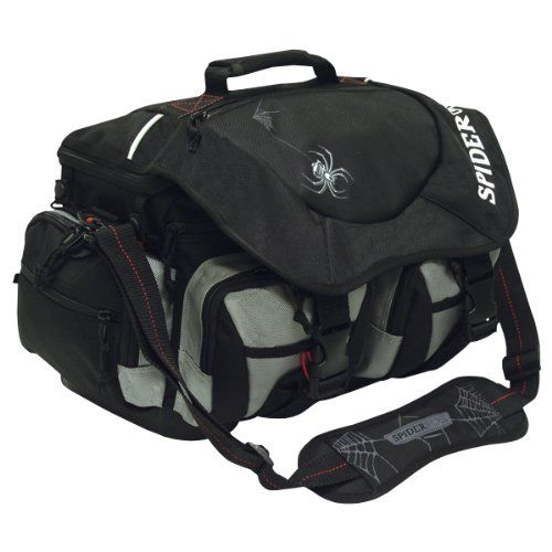 94 best fishing tackle boxes images on pinterest fishing for Fishing tackle backpack