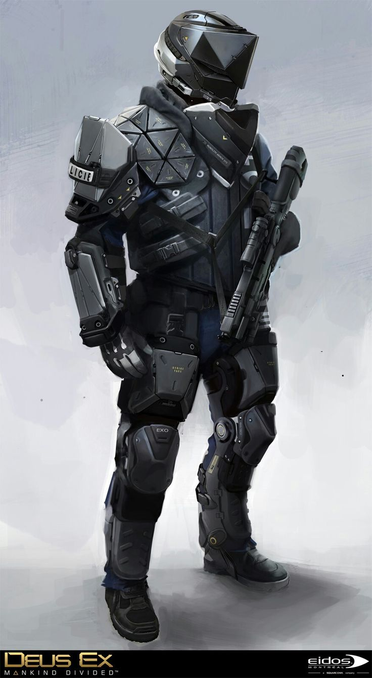 Sci Fi Fuel : Best images about male sci fi fashion on pinterest