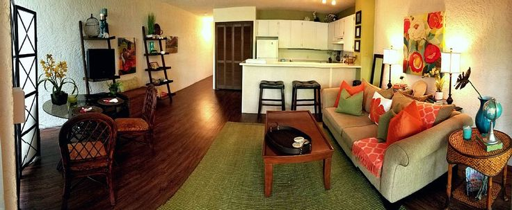 Condo vacation rental in Kailua-Kona, HI, USA from VRBO.com! #vacation #rental #travel #vrbo