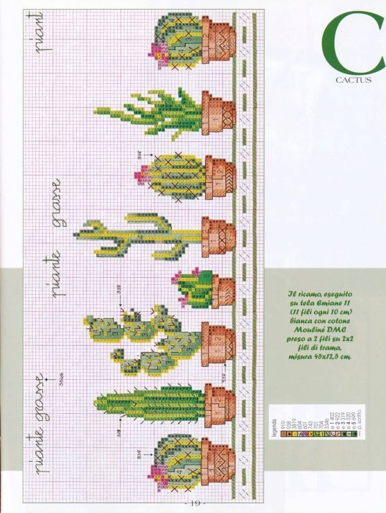 awesome Cross Stitch Patterns Free Check more at http://www.knitttingcrochet.com/cross-stitch-patterns-free-2.html