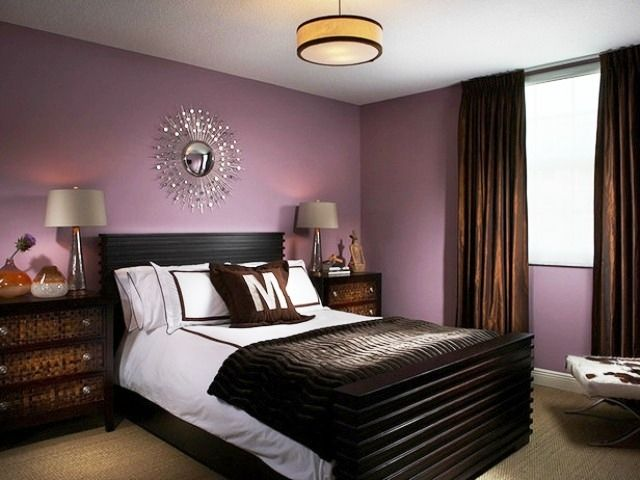 Bedroom Color Ideas 2017