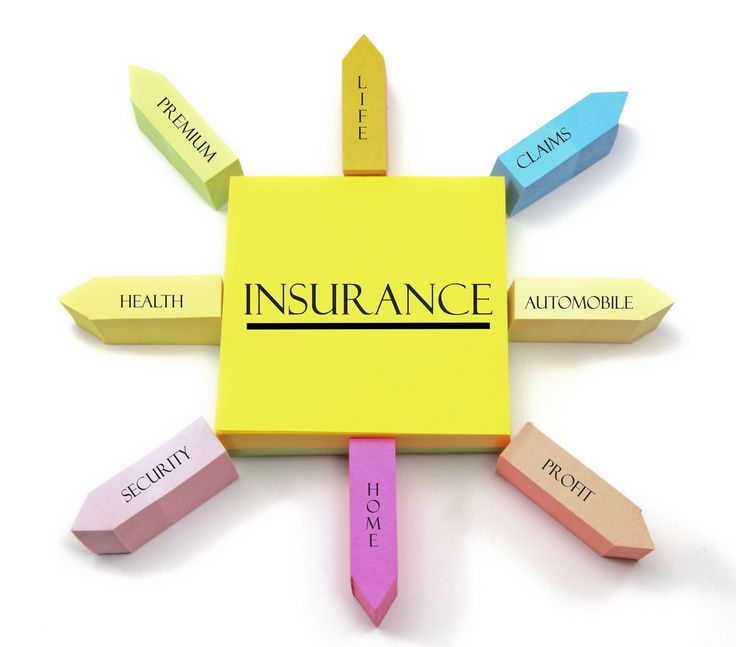 Individual Life Insurance Quotes Classy 32 Best Best Life Insurance Canada Images On Pinterest  Life