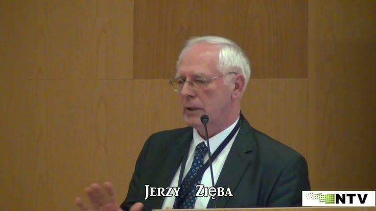 "Konferencja ""Debata o Zdrowiu"", cz. 3 - 18.03.2016"