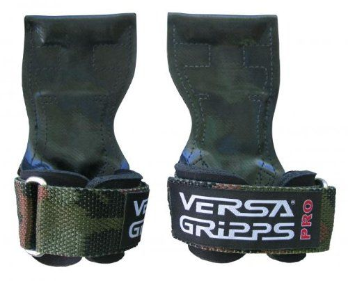 Versa gripps coupon code