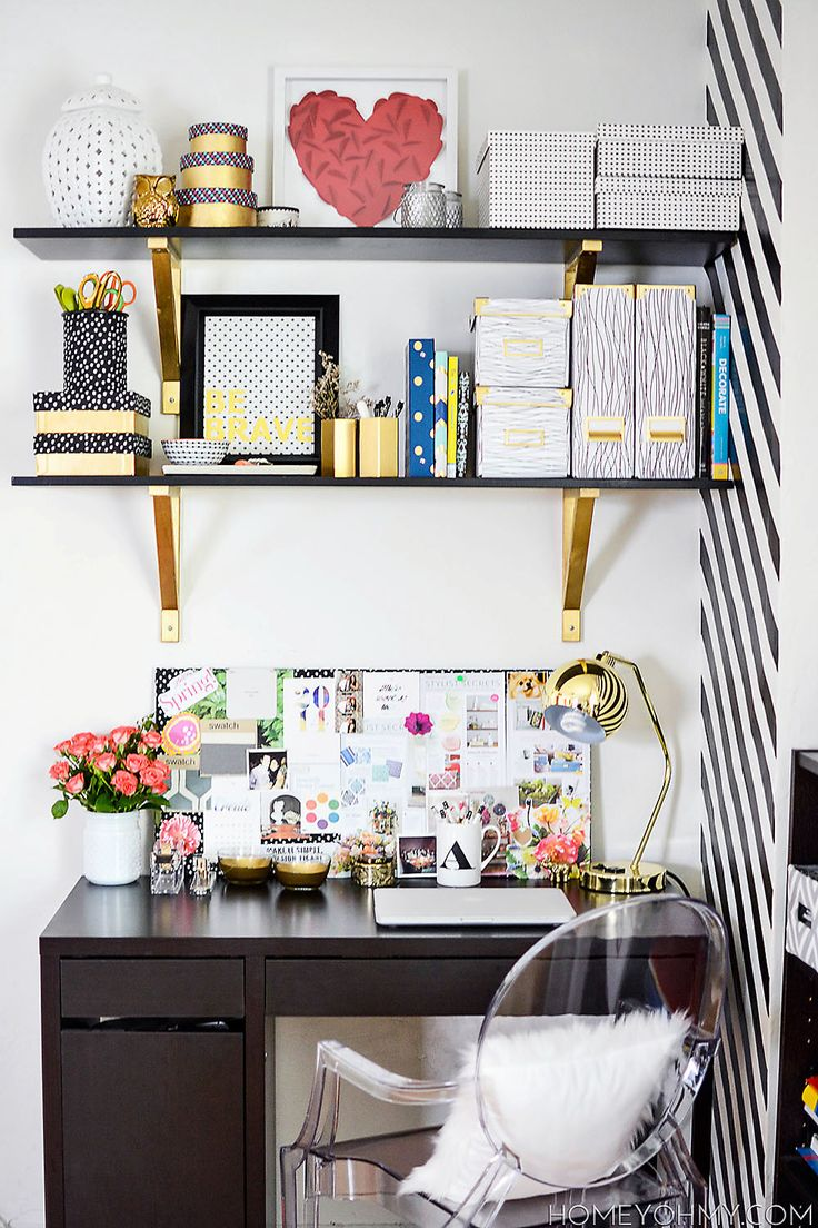 59 best Spare room ideas images on Pinterest | Desks, Home ideas and ...