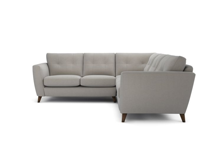 45 best corner sofas images on pinterest sofas corner sofa and