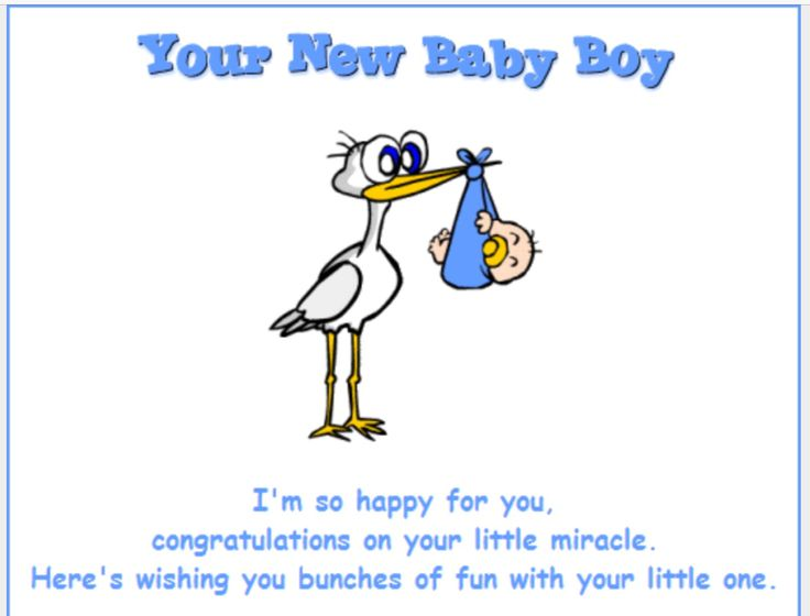 39 best event new baby images on pinterest baby wishes greeting newborn quotes for baby boy m4hsunfo
