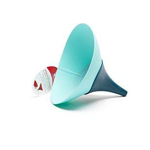 Arch 2pc Funnel Silicone/Nylon $8.00