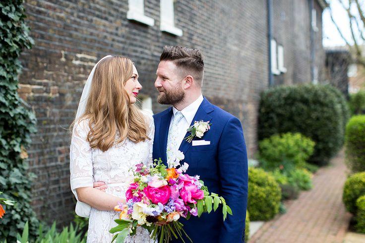 17 Best Ideas About Wedding Dresses London On Pinterest