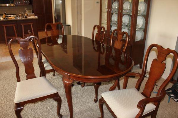 Dining Table Craigslist Columbus Dining Table : 0ada3e27721d7c4b449e1e4a67ff45eb from diningtabletoday.blogspot.com size 600 x 400 jpeg 78kB