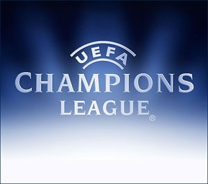Bayern Munich v Juventus Betting Tips April 2nd 2013
